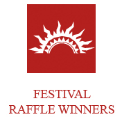 button_RAFFLE-WINNERS