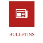 button_bulletins