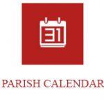 button_calendar