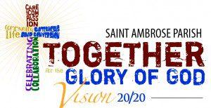 Together_Vision2020