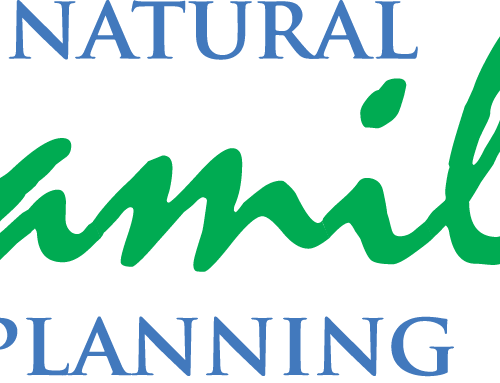 The Blessings of Natural Family Planning