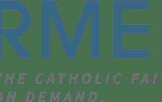 Formed_Logo_Saint_Ambrose_Catholic_Parish_Brunswick_Ohio