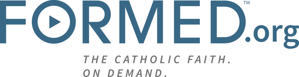 Formed_Logo_Saint_Ambrose_Catholic_Parish_Brunswick_Ohio