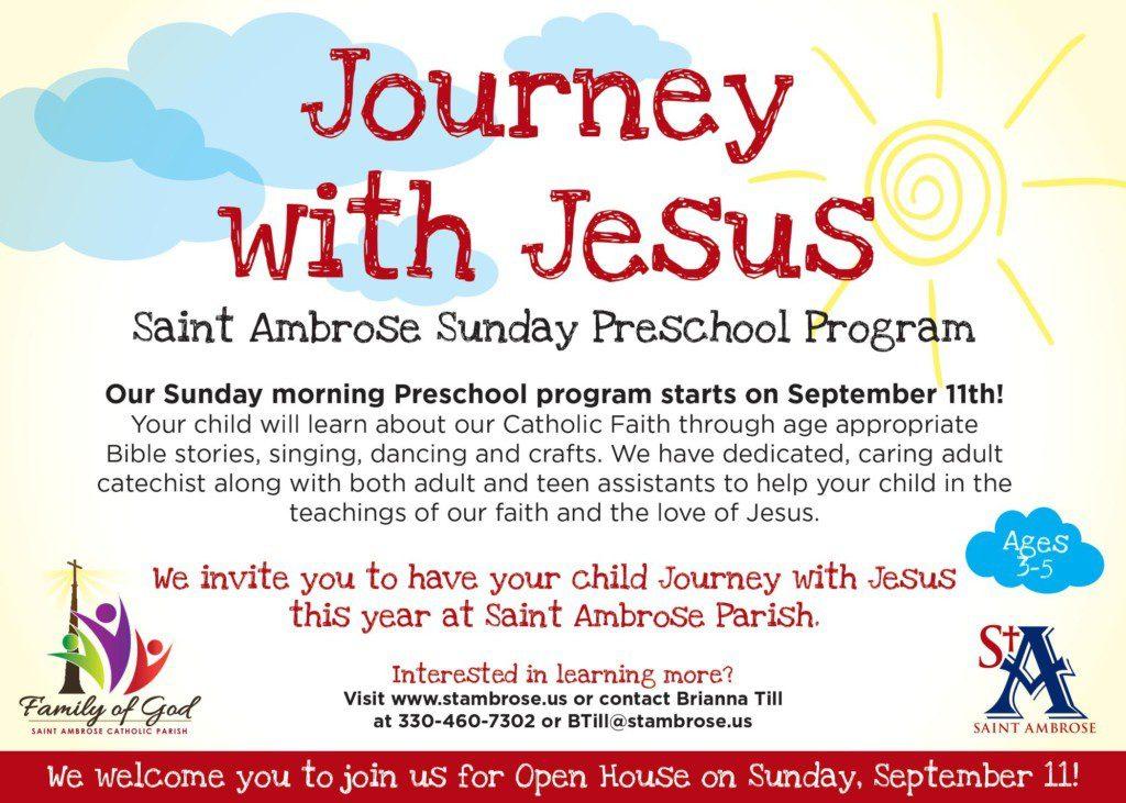 Journey_With_Jesus_Saint_Ambrose_Catholic_Parish_Brunswick_Ohio
