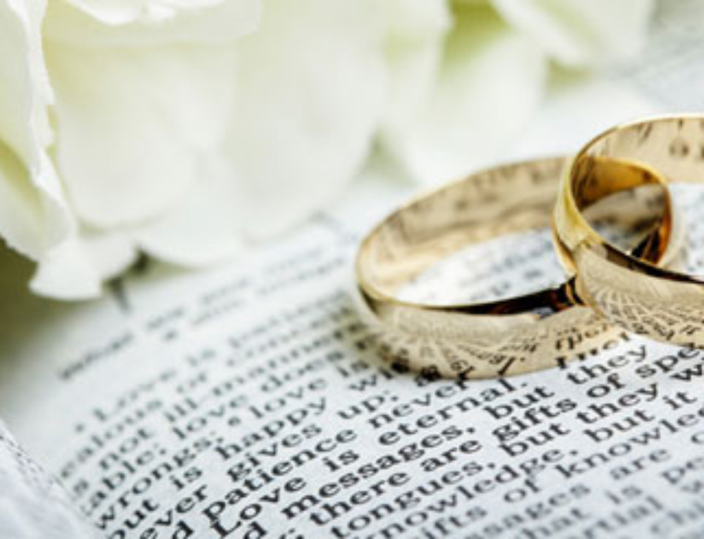 World Marriage Day: February 10