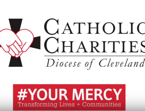 A message from the Diocesan Social Action Office
