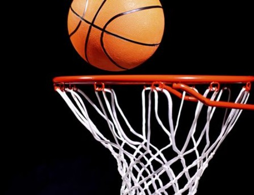 FREE Throw Contest: March 30