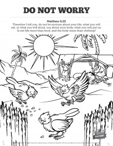 Remarkable Preschool Sunday School Coloring Pages – azspring | 300x232